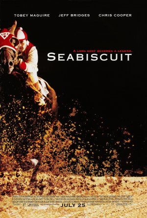 Seabiscuit 2024x3000