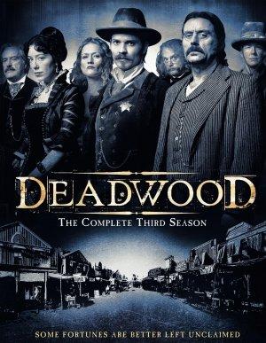 Deadwood 1656x2137
