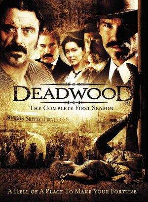 Deadwood 1650x2250