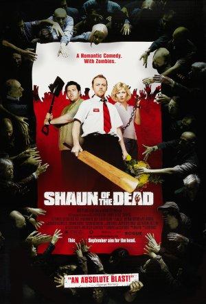 http://www.movieposterdb.com/posters/10_11/2004/365748/l_365748_a9a32f2f.jpg
