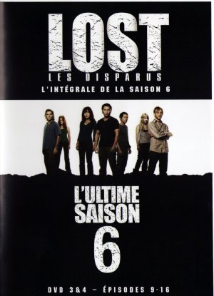 Lost 1533x2122