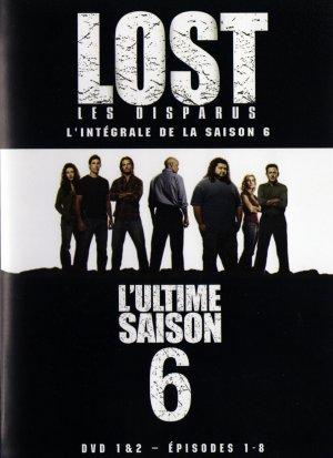 Lost 1510x2081