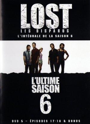 Lost 1515x2096