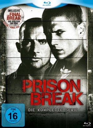 Prison Break 1650x2279