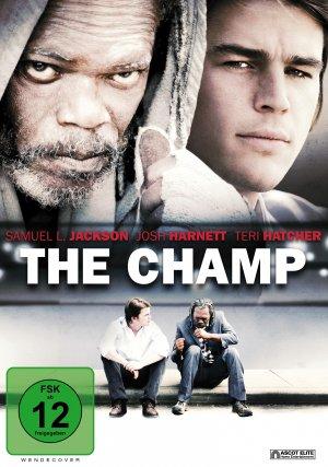 Resurrecting the Champ 1535x2184