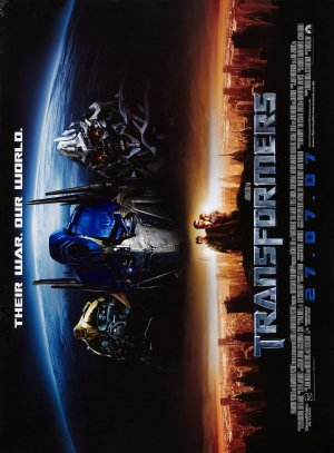 Transformers 2211x3000