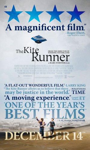 The Kite Runner 1000x1669