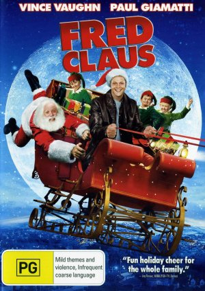 Fred Claus 1494x2112