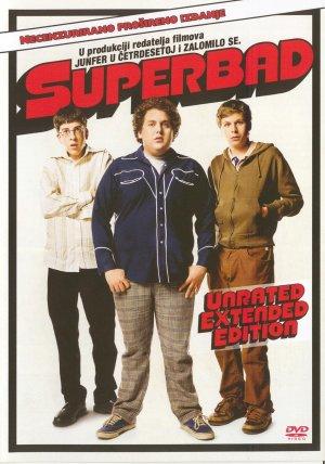 Superbad 1004x1432
