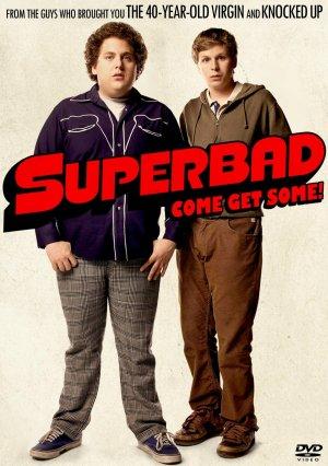 Superbad 1523x2161