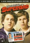 Superbad Cover