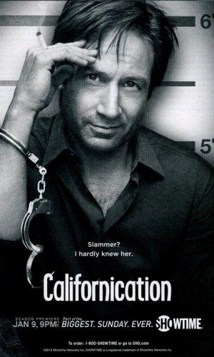 Californication 478x799