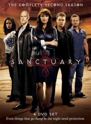 Sanctuary 500x687