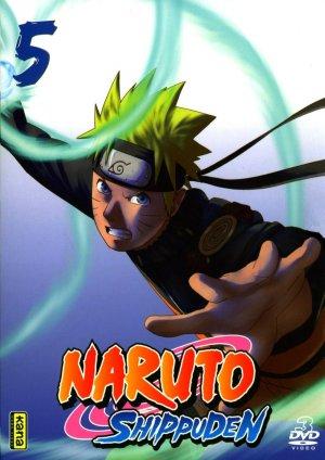 Naruto Shippuden 1537x2173