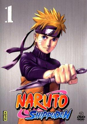 Naruto Shippuden 1542x2173