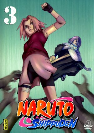 Naruto Shippuden 1534x2173