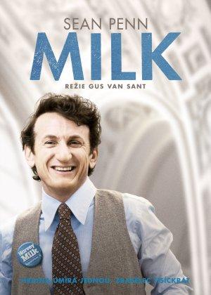 Milk 3570x5000