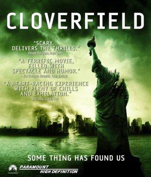 Cloverfield 1499x1748
