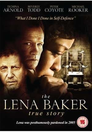 The Lena Baker Story 300x429