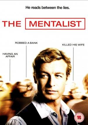The Mentalist 1530x2175