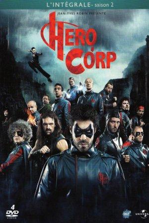 Hero Corp 1540x2294