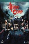 Hero Corp poster