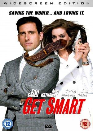 Get Smart 1536x2175
