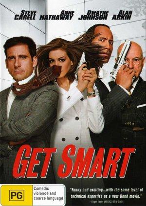 Get Smart 1776x2490