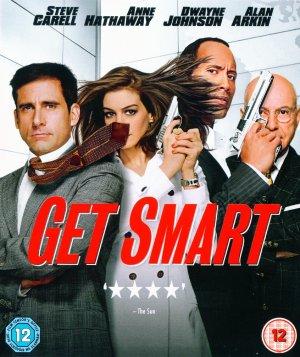 Get Smart 1722x2051