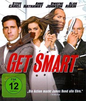 Get Smart 1487x1746