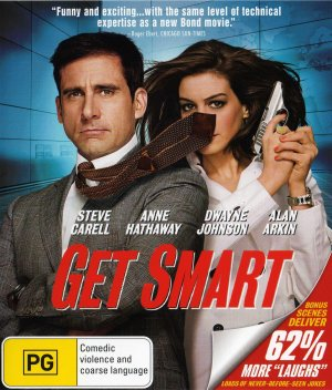 Get Smart 1997x2345