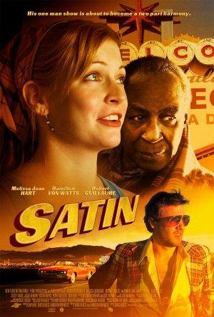 Satin 992x1471