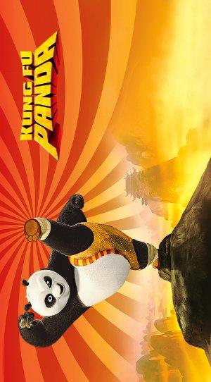 Kung Fu Panda 975x1763