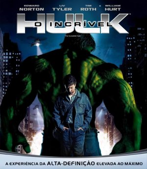 Der unglaubliche Hulk 1815x2091