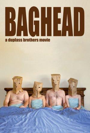 Baghead 1023x1500