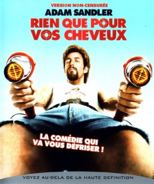 You Don't Mess with the Zohan 1600x1920