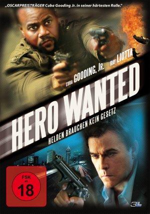 Hero Wanted 1535x2178