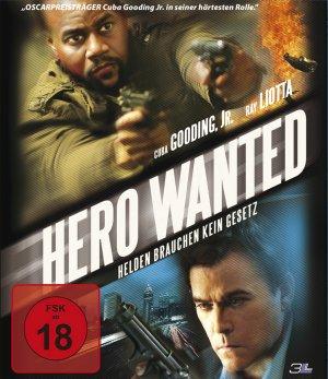 Hero Wanted 1522x1762