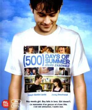 (500) Days of Summer 1606x1920