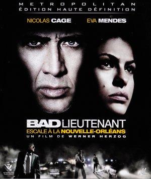 Bad Lieutenant 1824x2162