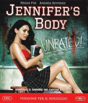 Jennifer's Body 1488x1746