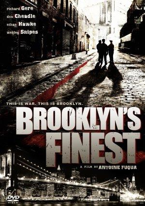 Brooklyn's Finest 1533x2175