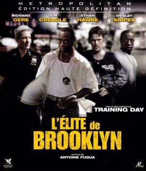 Brooklyn's Finest 2006x2359
