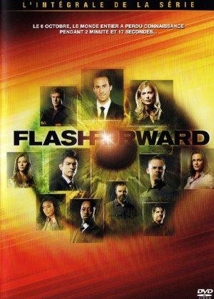 Flashforward 1501x2096