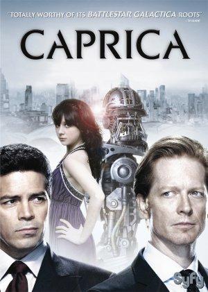 Caprica 1304x1830