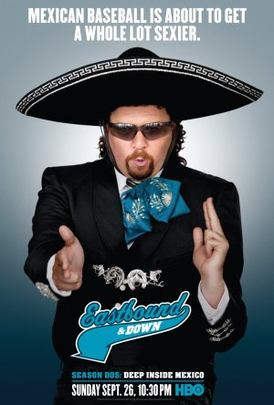 Eastbound & Down 1215x1800