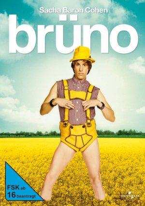 Brüno 1000x1417