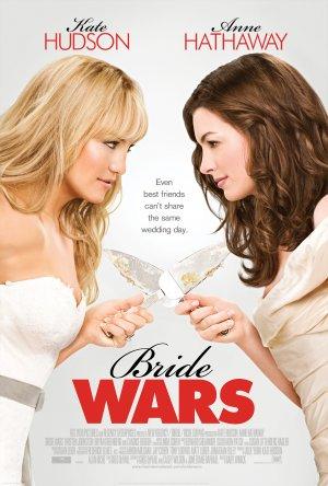 Bride Wars - La mia migliore nemica 2744x4064