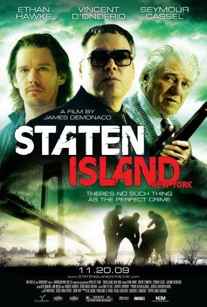 Staten Island 1944x2880