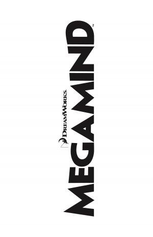Megamind 1650x2550